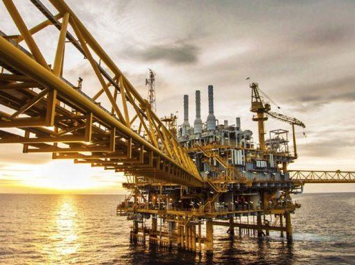 Grandes petroleras europeas muestran señales de recuperación tras crisis de Covid-19
