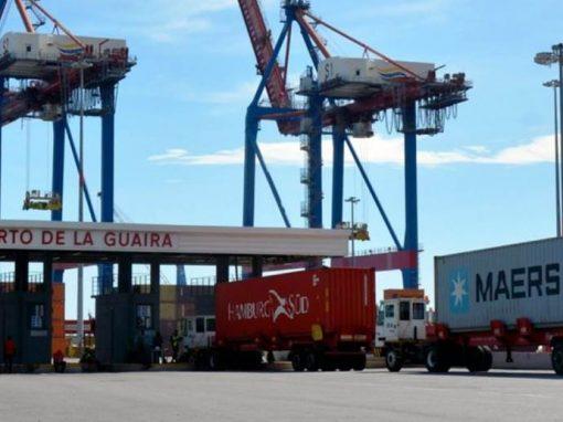 Empresas venezolanas consideran incrementar sus ventas con la exportación