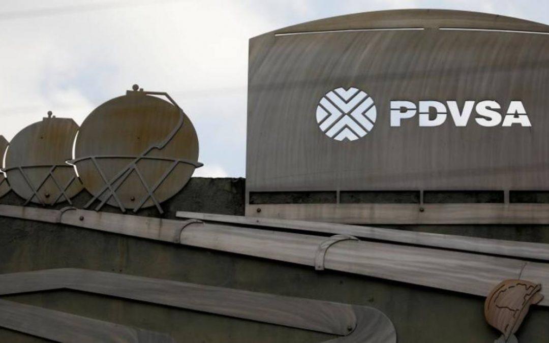 Trabajadores de PDVSA: Ha habido mejoras lentas en la recuperación de la producción