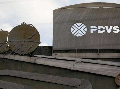Petroleras Total y Equinor transfieren sus acciones a PDVSA, poniendo fin a una alianza de 31 años