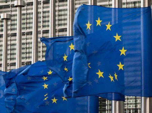 UE impondrá multas por infracciones sobre inteligencia artificial
