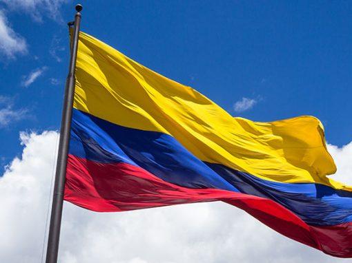 Colombia eliminará impuesto a tenedores de bonos extranjeros