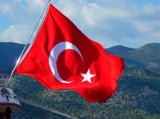 En marzo la inflación en Turquía alcanzó la tasa más alta en 20 meses