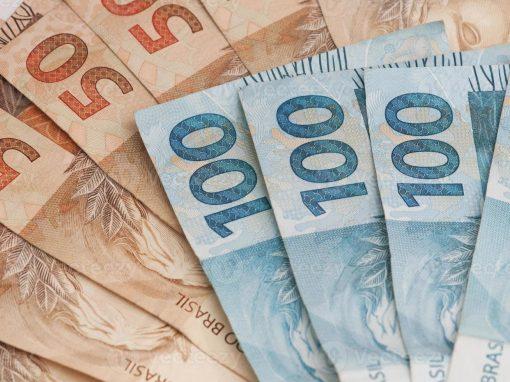 Panorama de inflación de Brasil en 2021 se elevó un 5%