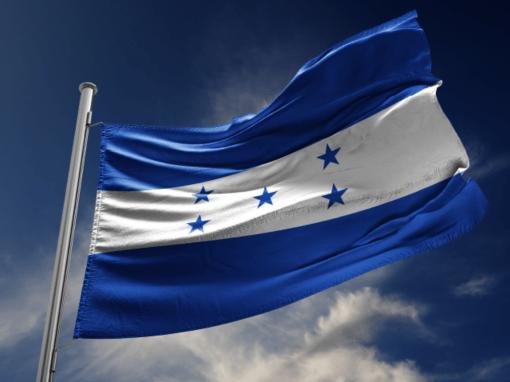 Deuda externa de Honduras aumentó un 12,6% entre enero y febrero 2021