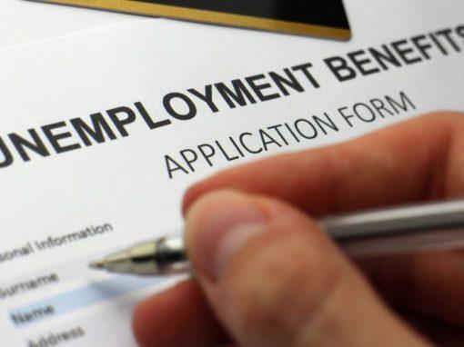 En EEUU aumentan las solicitudes de subsidio por desempleo
