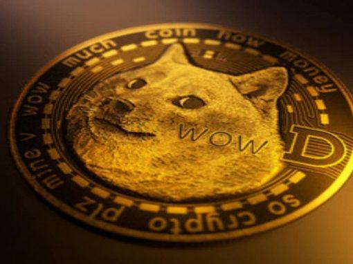 Michael Saylor vuelve a cuestionar al Dogecoin y destaca bondades del Bitcoin