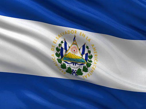 El 77% de los salvadoreños ve como desacertada la adopción BTC en su país