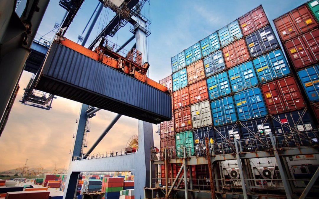 Exportadores venezolanos apoyarán ley de Zonas Económicas Especiales porque contribuirá al incremento de la producción
