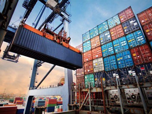 Argentina registró superávit comercial de USD 400 millones en marzo