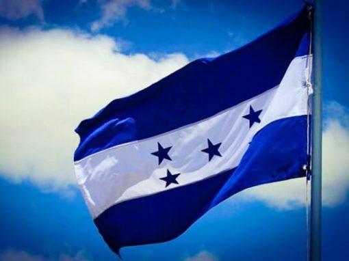 Remesas en Honduras crecieron 29% respecto al 2020, a pesar del covid-19