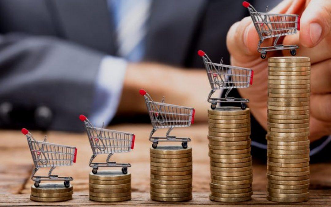 Economista Daniel Lahoud: En Venezuela no existe una inflación en dólares