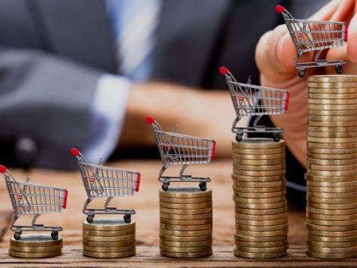 La hiperinflación en Venezuela es consecuencia del mal manejo macroeconómico, dice economista José Manuel Puente