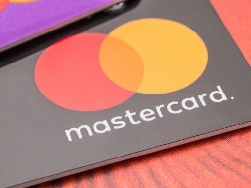 Mastercard eleva sus utilidades por mayor gasto de los consumidores