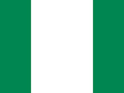 Nigeria podría levantar prohibición de las criptomonedas, dice jefe del Banco Central
