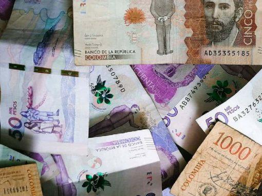 BBVA Research: Economía colombiana crecerá 5,5% en 2021