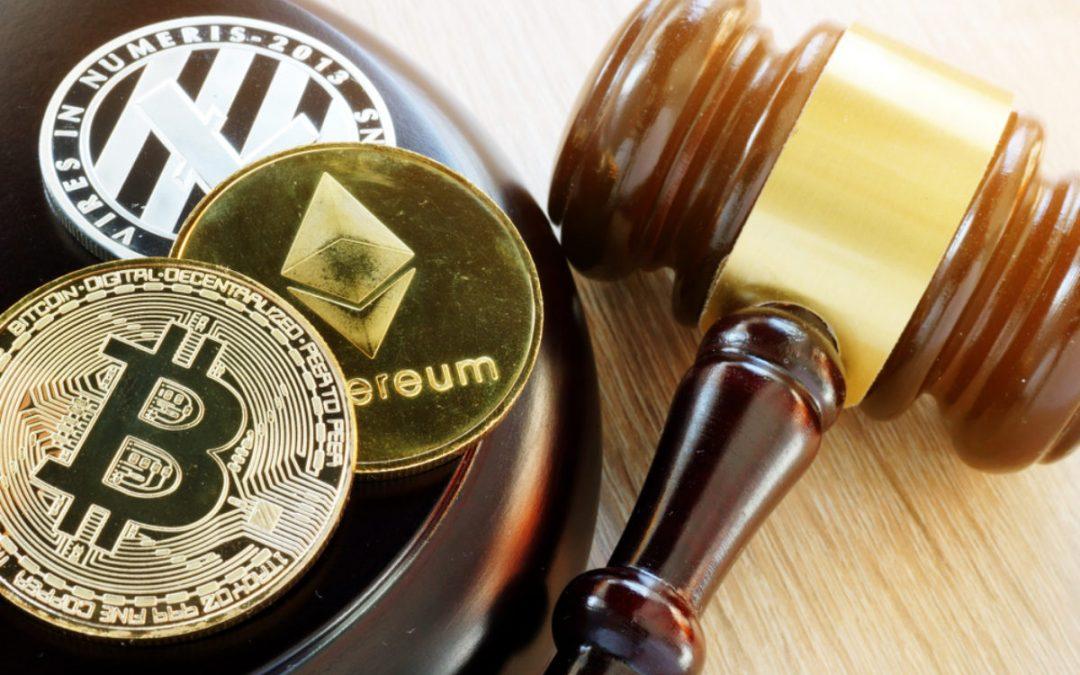 De esta forma Europa regula el mercado cripto