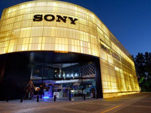 Sony duplica sus ganancias gracias a la rentabilidad de los videojuegos