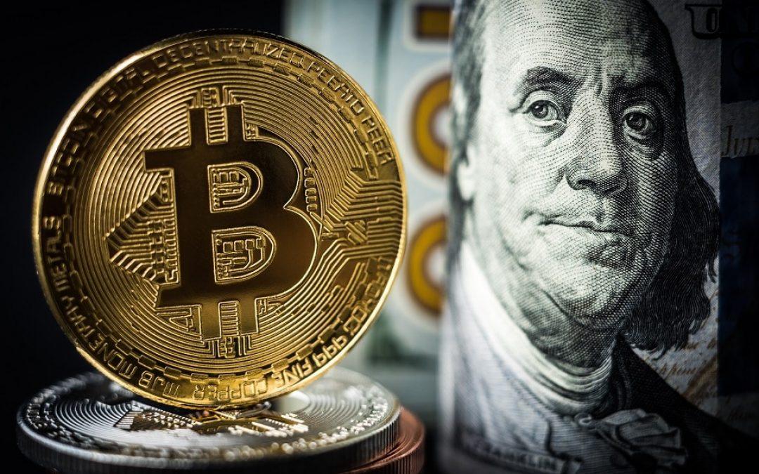 El dólar digital tendrá similitudes con BTC, según un funcionario de la Fed