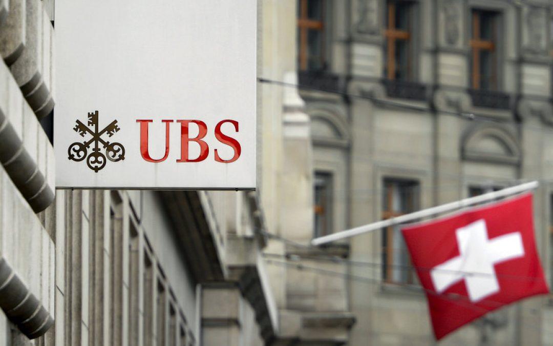 Uno de los bancos más antiguos de Suiza podría ofrecer exposición BTC a clientes exclusivos