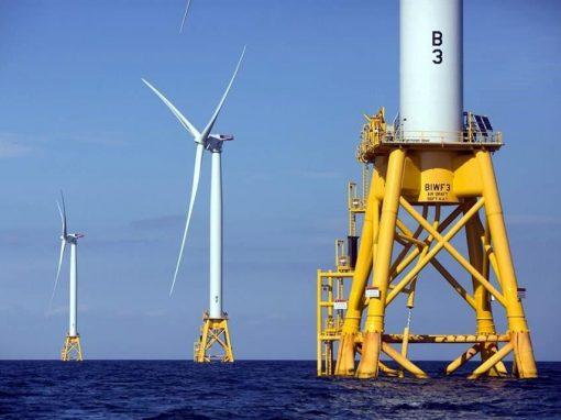 AIE: Energía renovable mundial creció a su ritmo más rápido en dos décadas en 2020