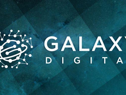 Galaxy Digital compró BitGo por 1,2 mil millones de dólares