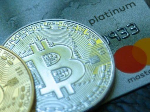 Mastercard permitirá que todos los bancos de su red brinden servicios de Bitcoin