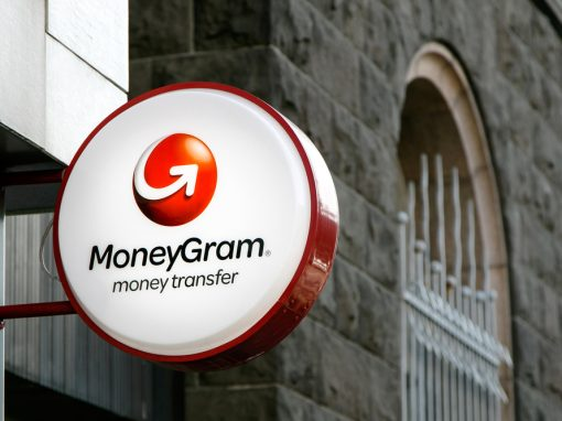 Esta compañía de pagos permitirá compraventa de BTC con efectivo en EEUU