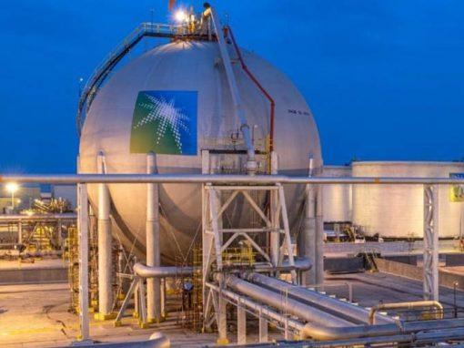 Petrolera Aramco recaudó $6.000 millones con la emisión de bonos islámicos