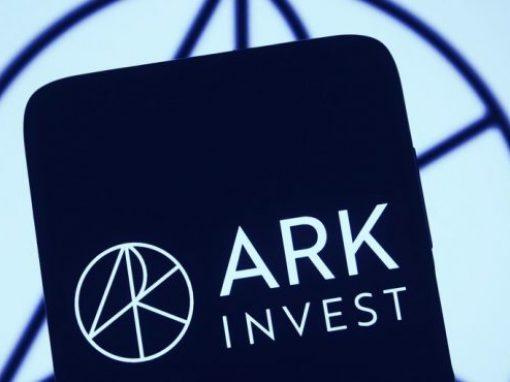 ARK Invest invierte en Bitcoin a través del fondo de Grayscale