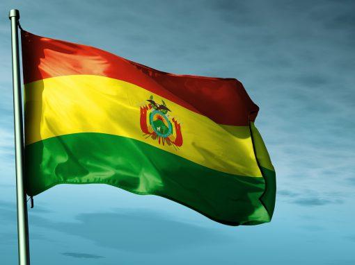 Gobierno de Bolivia asegura que su economía se está recuperando