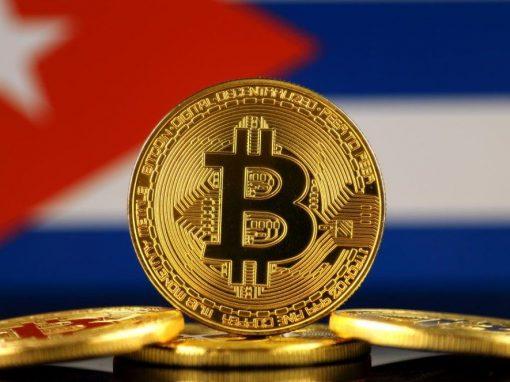Cuba analiza el uso de criptomonedas para las operaciones económicas en el país