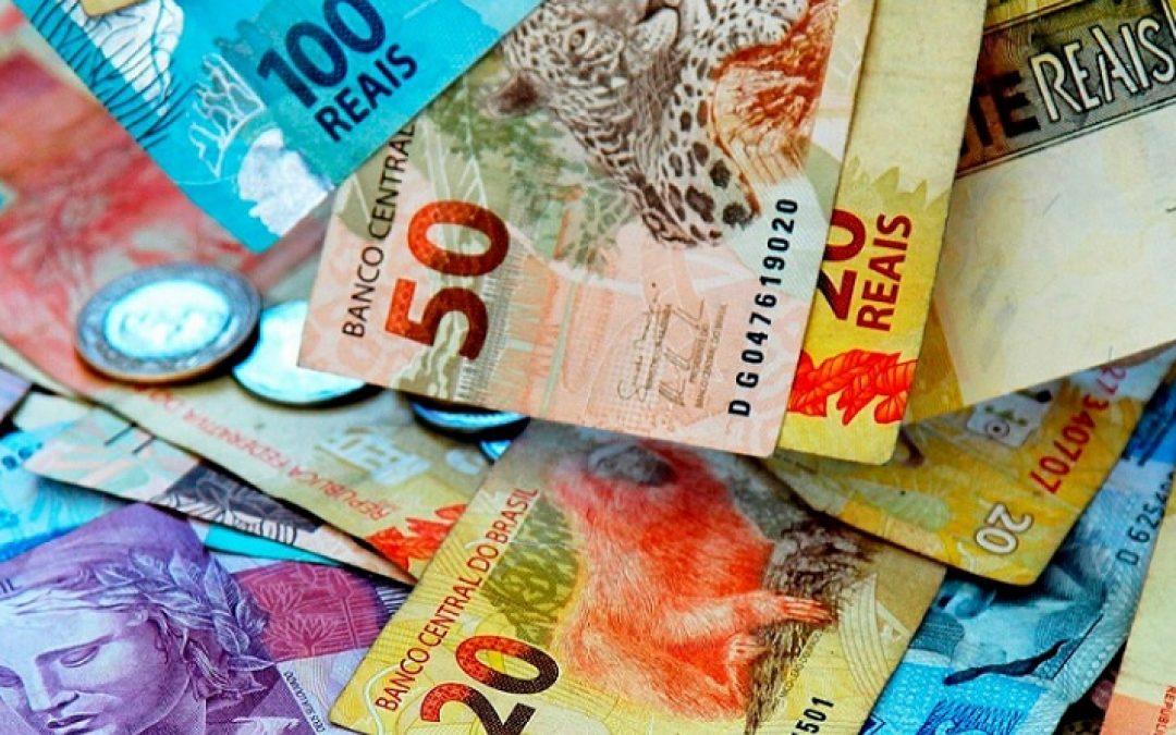Economía de Brasil crecerá un 3,7% en 2021, según la OCDE