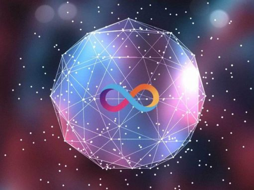 Internet Computer: El nuevo token que ya se enfila entre las criptomonedas más importantes