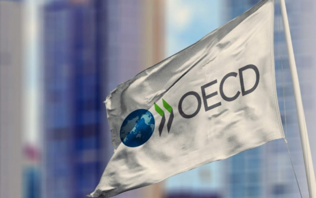 España registra una aceleración en su crecimiento económico, según la OCDE
