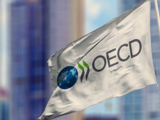 El empleo en la OCDE se recuperará a final de 2022 pero de forma incompleta