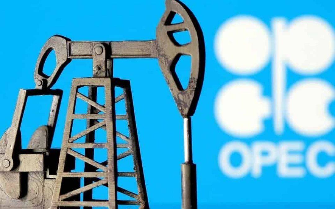 AIE: OPEP+ tendrá que elevar la producción para satisfacer la recuperación de la demanda en 2022