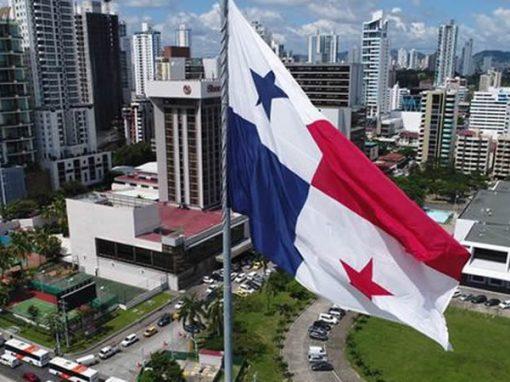 Panamá registra un incremento del consumo y más ingresos de lo esperado