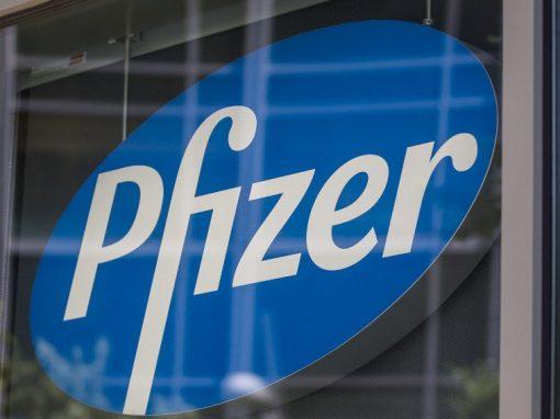 Pfizer eleva su previsión de ventas de vacunas contra Covid-19 para 2021
