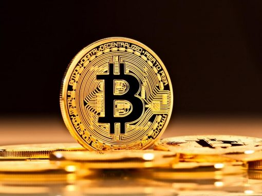 Bitcoin abre al alza, ganando casi 4% para rozar otra vez los 40 mil dólares