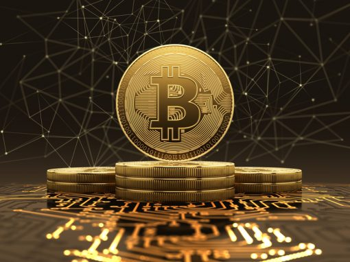 Bitcoin abre la semana en verde pero por debajo de los USD 40.000