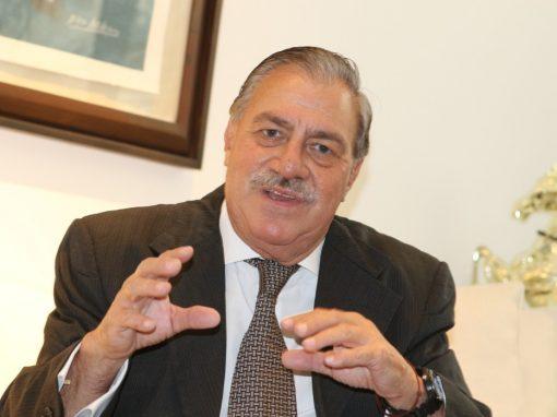 Nuevas condiciones para exonerar impuestos a la importación en Venezuela es positiva y beneficiosa, dice Socías López