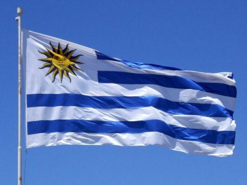 Uruguay anota inflación de 0,50% en abril