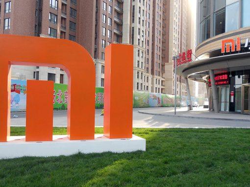EEUU retira a Xiaomi de su lista negra