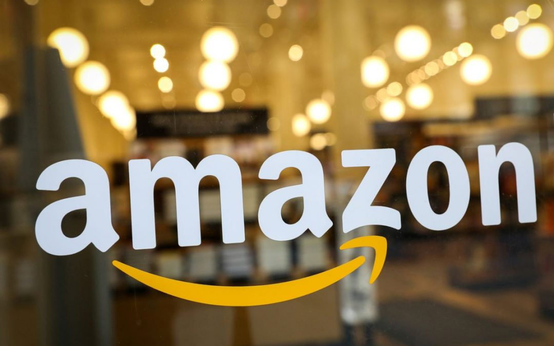 Amazon es la marca más valiosa del mundo, según ranking global de BrandZ