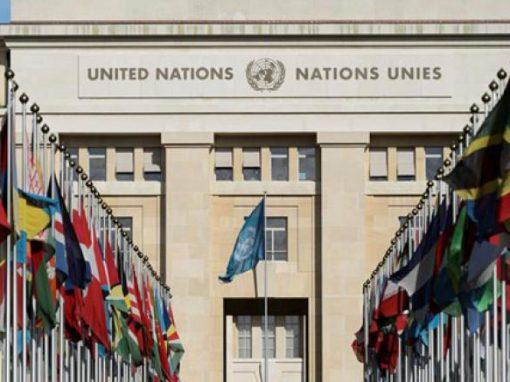 La ONU pide impulsar nuevas formas de financiación hacia una economía azul