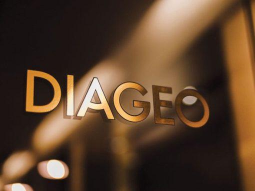 Diageo no patrocinará a la Copa América en Brasil