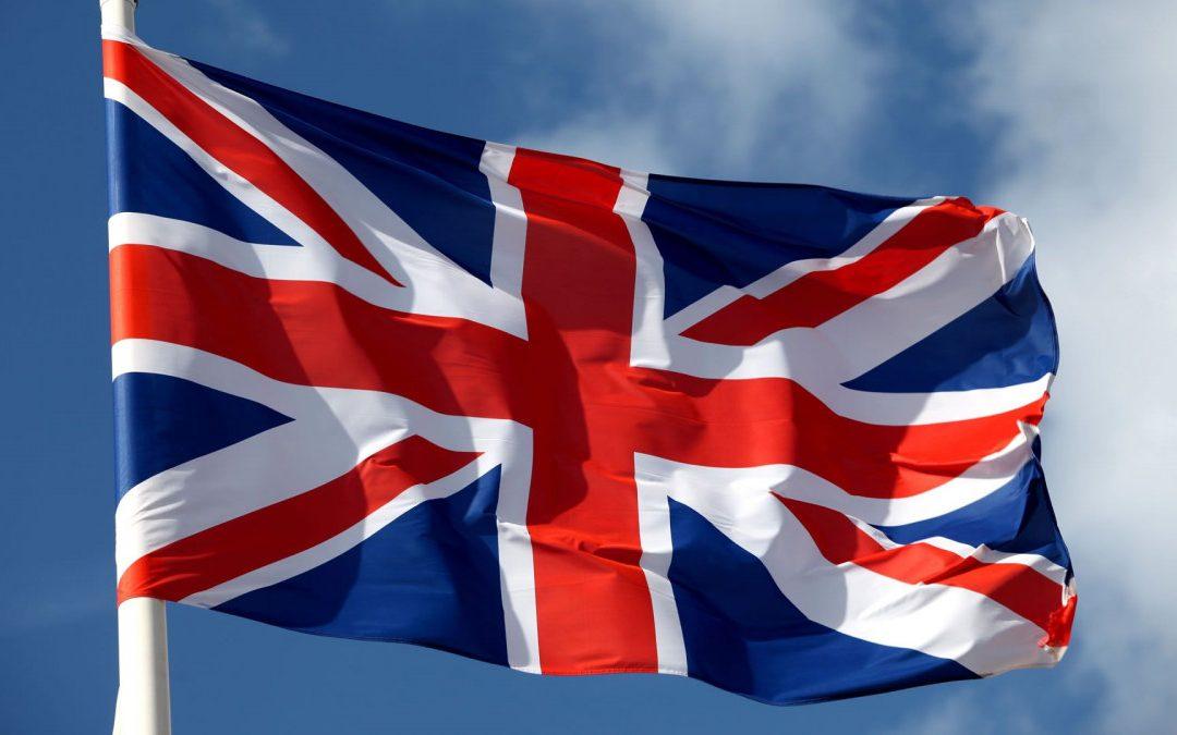 La presión inflacionaria de Reino Unido registró niveles récord en junio