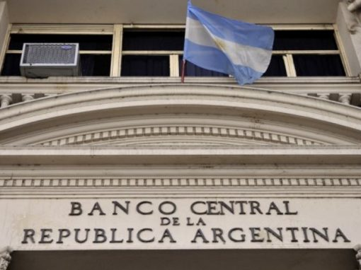 Banco Central de Argentina inicia investigación de empresas fintech por intermediación financiera cripto