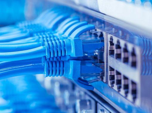 Venezuela tiene la banda ancha más atrasada de Latinoamérica, unos 7 Mbps, afirma experto